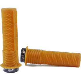 DMR Brendog DeathGrip Grips Ø31,3mm, gum